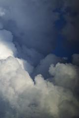 48 (moosebite) Tags: storm stormclouds clouds cloud cloudy nature lookingup