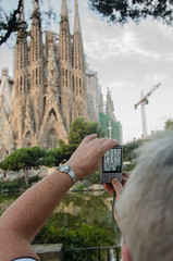 Barcelona2013-122 (Wytse Kloosterman) Tags: 2013 barcelona wytse herfstvakantie vakantie