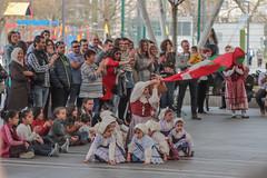 Folklore, Danzas , Laudio - 2019 #DePaseoConLarri #Flickr -28 (Jose Asensio Larrinaga (Larri) Larri1276) Tags: 2019 folklore danzas dantzak laudio llodio arabaálava araba álava basquecountry euskalherria eh tradiciones