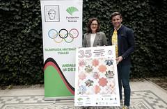 FOTO_35 Olimpiadas Matemáticas_01 (Página oficial de la Diputación de Córdoba) Tags: diputación dipucordoba córdoba cordoba martín torralbo 35 olimpiadas matemáticas