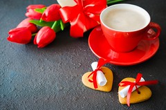 992275 (andini142) Tags: coffee cappuccino