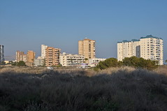 2019 Spanje 0578 El Campello (porochelt) Tags: elcampello spanje e comunidadvalenciana provinciadealicante spain spanien españa espagne