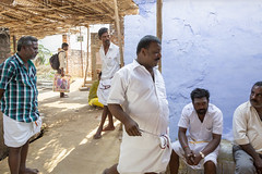 Kaveripattinam, 2019 (bmahesh) Tags: cwc cwc709 chennaiweekendclickers kaveripattinam tamilnadu india people life street canon canoneos5dmarkiii