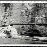 Archiv S639 Wanderung bei Schramberg, 1930er thumbnail