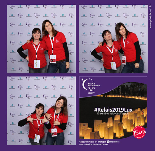 Relais2019Lux_Photobooth (562)