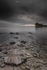 El Xarco 3.1 (sampler1977) Tags: mar oceano cielo rocas mer ocean ciel sky rocks paisaje landscape watterscape longexposure largaexposicion haida villajoyosa lavilajoiosa marinabaixa alicante