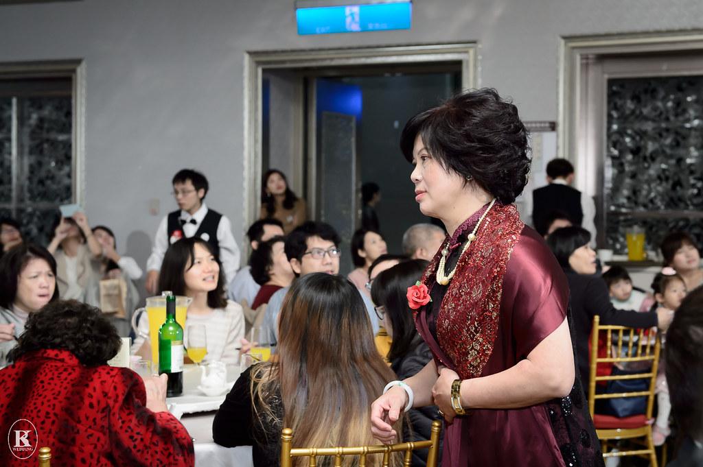 民生晶宴婚攝_242