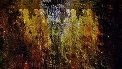 mani-1403 (Pierre-Plante) Tags: art digital abstract manipulation