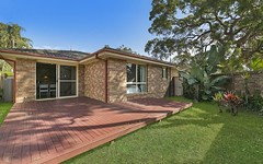 391A Main Road, Noraville NSW