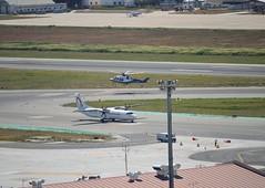 """VISITA TORRE DE CONTROL AEROPUERTO DE MÁLAGA """"COSTA DEL SOL"""" (ANDALUCÍA/ESPAÑA/SPAIN) (DAGM4) Tags: aeropuertodemálaga andalucía spotter spottingandalucía spotting málaga españa europa europe espagne espanha espagna espana espanya espainia spain spanien 2019 aviones aviación aviation aeropuerto aeronautica ecmlk cncoh"""