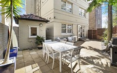 17/163 Sydney Road, Fairlight NSW