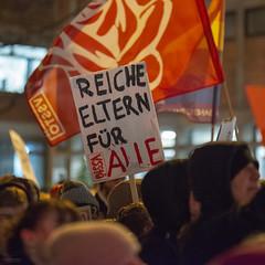20190411 #unibrennt Donnerstag (daniel-weber) Tags: donnerstagsdemo donnerstag do unibrennt demonstration regierung schwarzblau övp fpö wien vienna austria nikon d800 tamron gegenschwarzblau