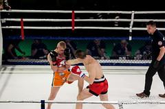 """foto adam zyworonek fotografia lubuskie iłowa-9339 • <a style=""""font-size:0.8em;"""" href=""""http://www.flickr.com/photos/146179823@N02/32672161667/"""" target=""""_blank"""">View on Flickr</a>"""