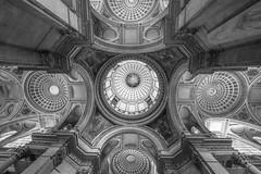 Le Panthéon (Faouic) Tags: france paris îledefrance panthéon coupole