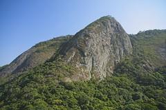 Pedra do elefante (mcvmjr1971) Tags: red nikon d800e lens sigma 2435 art f20 mmoraes pedra do costão itacoatiara niteroi brasil 2019 nove de janeiro verão trilha praia