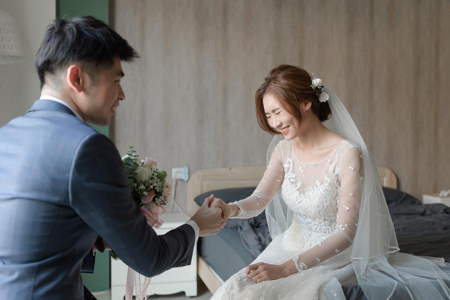 32949533398 5738914f9c o [台南婚攝] C&Y/ 鴻樓婚宴會館