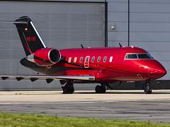 SaxonAir Charter LTD | Bombardier CL-600-2B16 Challenger 605 | OE-IXI (MTV Aviation Photography) Tags: saxonair charter ltd bombardier cl6002b16 challenger 605 oeixi saxonaircharterltd bombardiercl6002b16challenger605 norwichairport norwich nwi egsh canon canon7d canon7dmkii