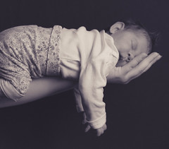 Baby blackandwhite (phizidesgn) Tags: baby newborn portrait picture pictureoftheday fotografie foto photo photooftheday photographie