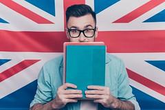 Escola britânica abre inscrições para programa de bolsa em SP (annacorreiasouza) Tags: escola britânica abre inscrições para programa de bolsa em sp