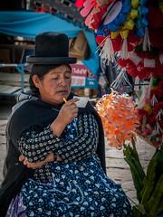 P9227590Screensaver (johnlandonphotography) Tags: bolivia10 other sa2010 samerica streetscenes travel copacabana departamentoautónomodelapaz bolivia bo