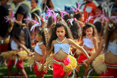 Pacific Islander Festival 2018 (Sam Antonio Photography) Tags: polynesia dance tropical culture polynesian island exotic dancer indigenous travel performance performer native entertainment traditional outdoor female tahitians maohis girl young traditionaloutfit polynesiandancers traditionaldancing vahine pifa pacificislander
