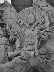 P1160029 (AryAtz12) Tags: roma italy landscape monuments vaticancity vaticanmuseums raffaello piazzanavona piazzadispagna colosseo altaredellapatria