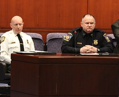 Champagne 2019-02-14 Public Safety and Security Committe Public Hearing 4 (srophotos) Tags: ashford chaplin coventry eastford ellington hampton pomfret stafford tolland union vernon willington andwoodstock
