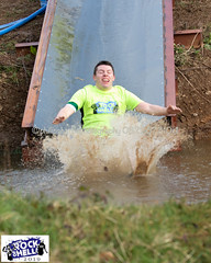 THE ROCK OF HELL FEB 2019 (8 of 70) (philipmaeve12) Tags: rockofhell outdoor sport waterslide muck fields cowexford