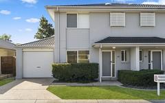 38 Sandstock Crescent, Jordan Springs NSW