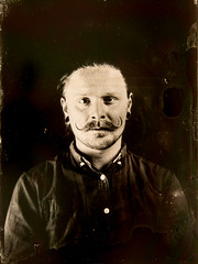 _-4.jpg (TrondKjetil) Tags: fevriér wetplate collodion collodium fevrier våtplate