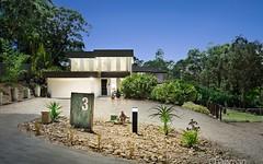 3/78 Heather Road, Winmalee NSW