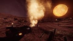 Hypiae Phyloi LR-C D22 (Lower Hades Edge (A2)) 2 (Cmdr Hawkshadow) Tags: elitedangerous distantworlds2 aspexplorer elite dangerous asp explorer distant worlds 2