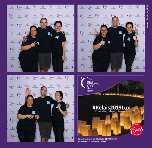 Relais2019Lux_Photobooth (193)