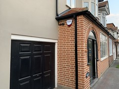 "Burglar Alarm and CCTV Suppled and Installed In DA5, Bexley, Kent. • <a style=""font-size:0.8em;"" href=""http://www.flickr.com/photos/161212411@N07/33625802538/"" target=""_blank"">View on Flickr</a>"