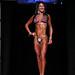 Womens Bikini-Grandmasters-74-Anne Godin - 1079