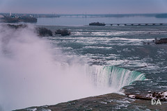 Sony a6400-23 (Thousand Word Images by Dustin Abbott) Tags: a6400 a6500sonyalpha dustinabbott photodujour sigma sonyalpha 2019 apsc anglerportacubeledlighttent canada fullframe ilce7rm3 luxlicelloled mirrorless niagarafalls ontario pembroke petawawa photography productshot sony sonya6400 sonya6500 sonya7riii sonya7r3 thousandwordimages travel voigtländermacroapolanthar65mmf2 dustinabbottnet ca