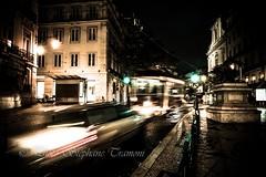 As 1001 Noites (steff808) Tags: lisboa portugal pt night lisbonne lisbon fujifilmxe2 fujinon1024
