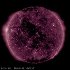 2019-01-20_15.00.19.UTC.jpg (Sun's Picture Of The Day) Tags: sun latest20480211 2019 january 20day sunday 15hour pm 20190120150019utc