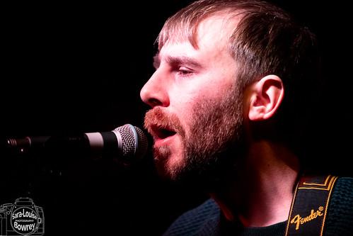 Mike Wilton