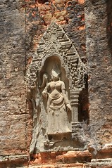 Angkor_Lolei_2014_09