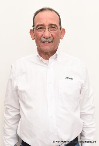 Davo United Cycling Team (65)