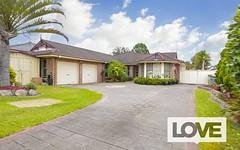 19 Queen Street, Holmesville NSW