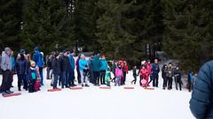 2019-02-24_10.skitrilogie_039 (scmittersill) Tags: skitrilogie ski alpin abfahrt langlauf skitouren passthurn loipenflitzer