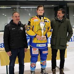 U19-Eishockeymeister 2019_4