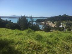 20190123 Puriri Bay, Whangaruru (rona.h) Tags:
