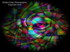 - Graffiti - Difference - 7067 (Bridget Calip - Alluring Images) Tags: alluringimagescolorado bridgetcalip colorful abstract allrightsreserved blur copyrighted digitalart kaleidoscope modern movement rainbow surreal swirls twirls vibrant
