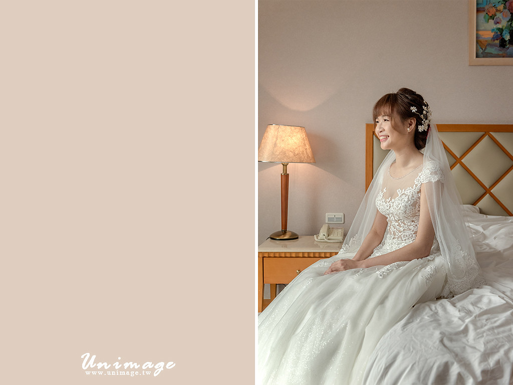 婚禮紀錄佩真與丞訓-97