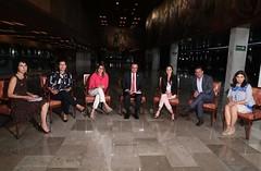 Facebook Live. Parlamento En Vivo: Guardia Nacional  13 De Marzo Del 2019 (CamaradeDiputados) Tags: facebook live parlamento en vivo guardia nacional 13 de marzo del 2019