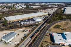 BNSF 6198 | GE ES44AC | BNSF Tennessee Yard (M.J. Scanlon) Tags: bnsf6198 bnsf9142 bnsftennesseeyard business capture cargo commerce dji digital drone emd es44ac engine freight ge horsepower jhmx landscape locomotive logistics mjscanlon mjscanlonphotography mavik2 mavik2zoom memphis merchandise miller mojo move outdoor outdoors photograph photographer picture quadcopter rail railfan railfanning railroad railroader railway sd70ace scanlon super tennessee track train trains transport transportation wow ©mjscanlon ©mjscanlonphotography