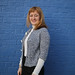 Hannah Fettig Trail Jacket in West Yorkshire Spinners Croft yarn
